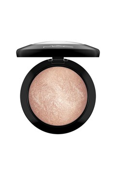 Mineralize Skinfinish - soft & gentle