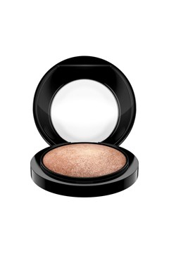 Mineralize Skinfinish - global glow