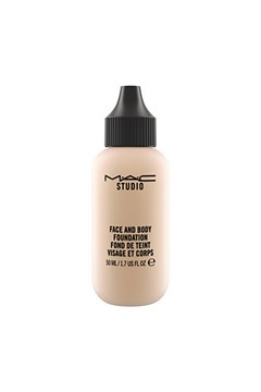 Studio Face and Body Foundation - c2