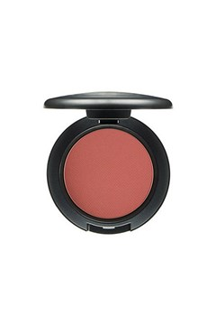 Powder Blush Matte BURNT PEPPER 1