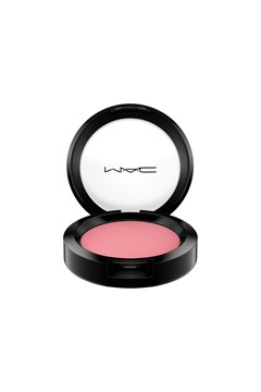 Powder Blush Satin PINK SWOON 1