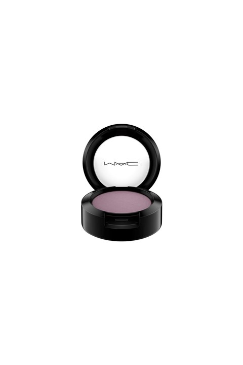 Satin Eye Shadow - shale
