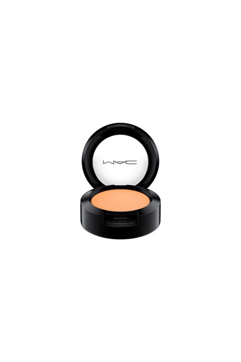 Satin Eye Shadow - up at dawn