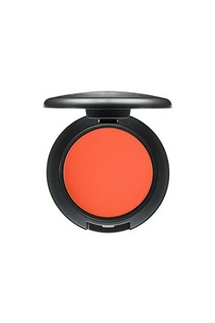 Powder Blush Satin - loudspeaker