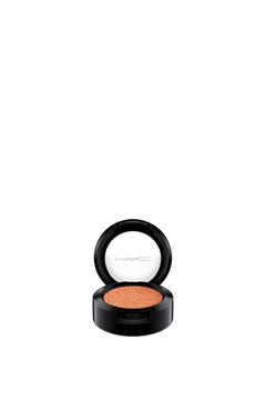 Lustre Eye Shadow JINGLE BALL BRONZE 1