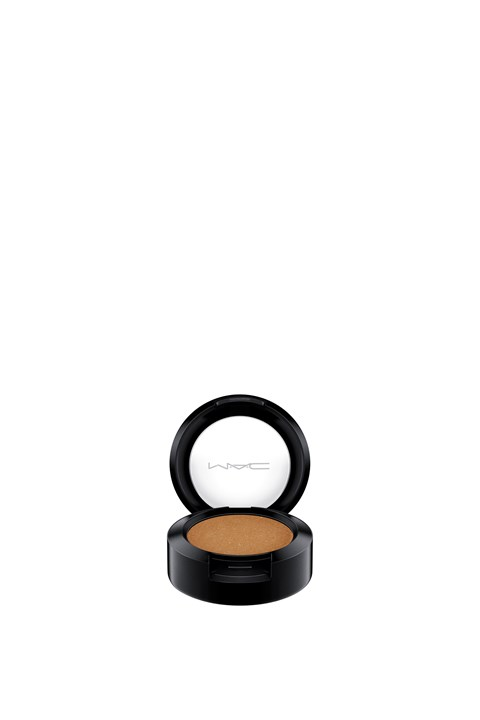 Satin Eye Shadow - natural wilderness
