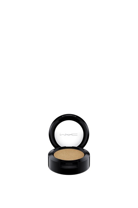 Satin Eye Shadow - marsh
