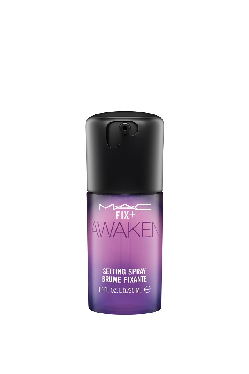 Fix+ Awaken Setting Spray