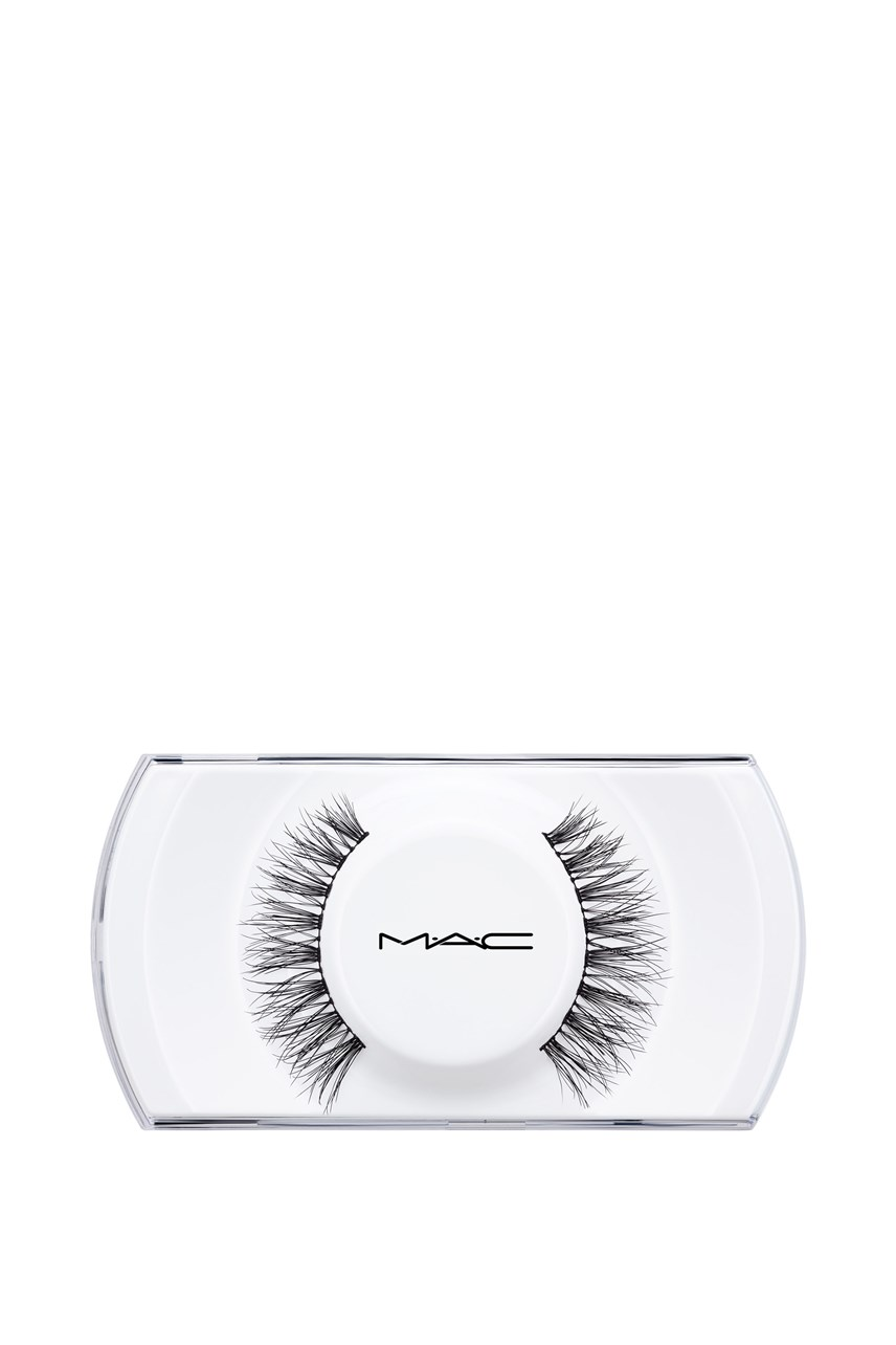 M·A·C Lash / 80 Romantic