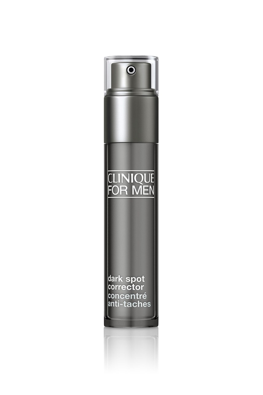 'Clinique For Men' Dark Spot Corrector