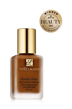 Double Wear Stay-In-Place Liquid Makeup SPF10 - 6c2 pecan