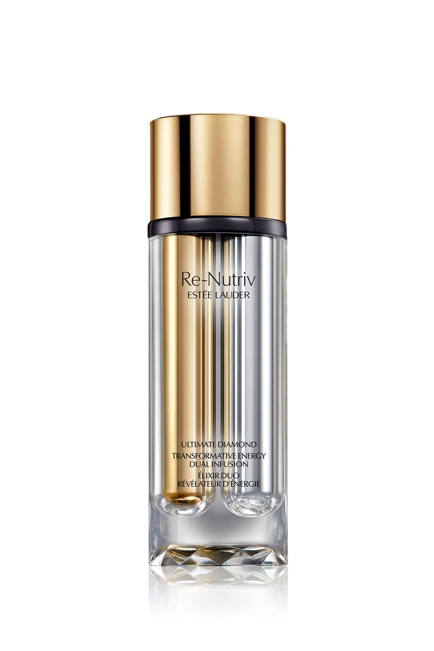 Re-Nutriv Ultimate Diamond Transformative Energy Dual Infusion