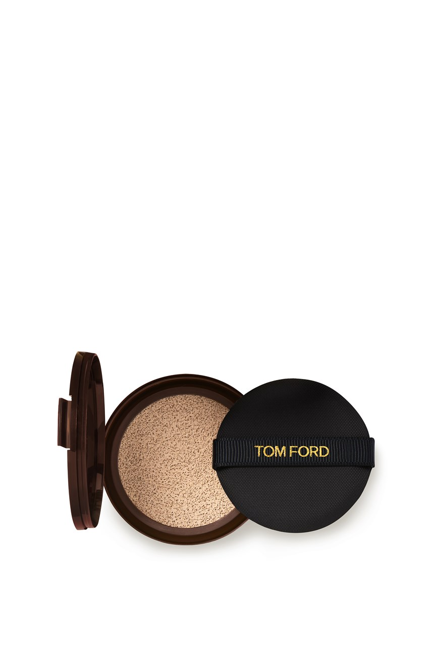 Shade & Illuminate Foundation SPF 45 Soft Radiance Cushion Compact - Refill