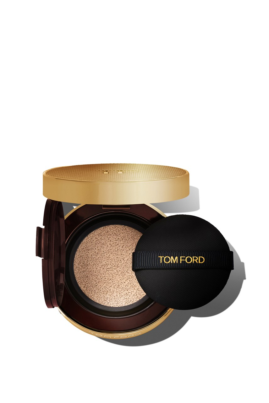 Shade & Illuminate Foundation SPF 45 Soft Radiance Cushion Compact