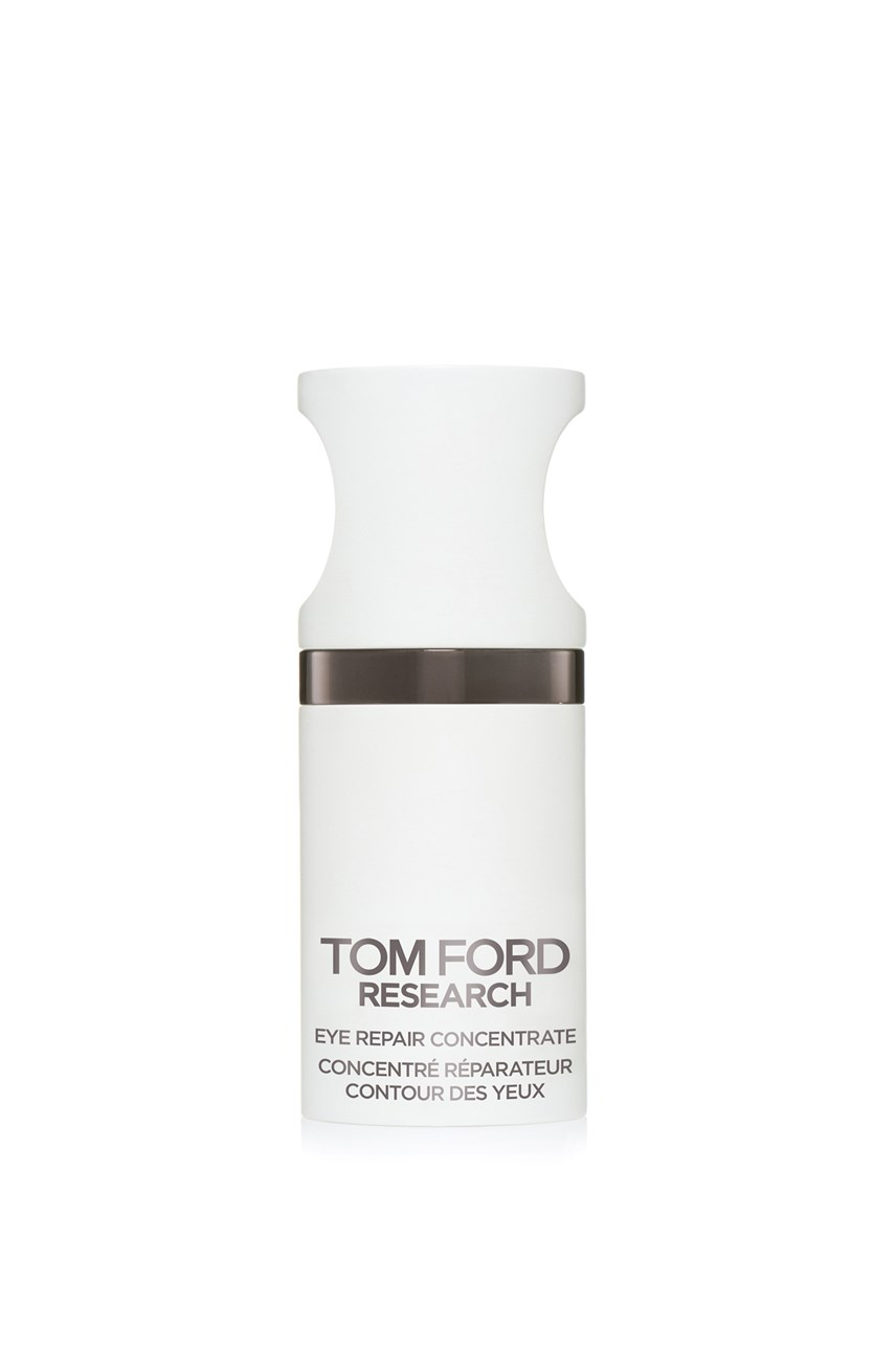 Eye Repair Concentrate