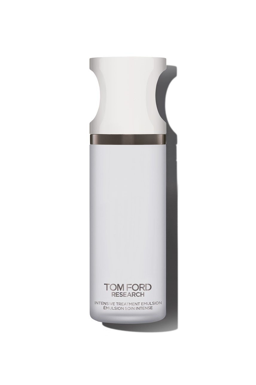 Tom Ford Research Intensive Treatment Emulsion