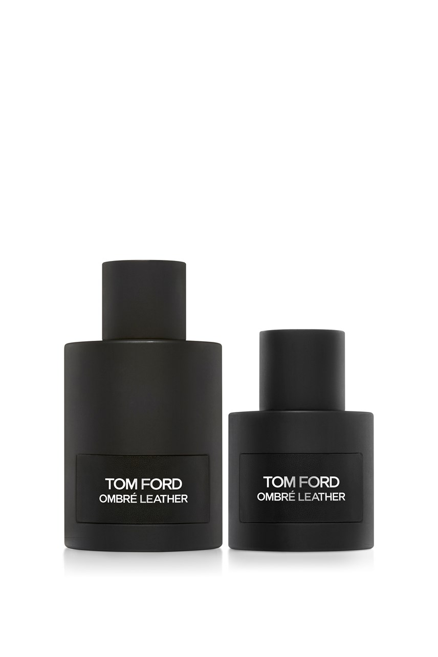 Ombre Leather 100ml And 50ml Set
