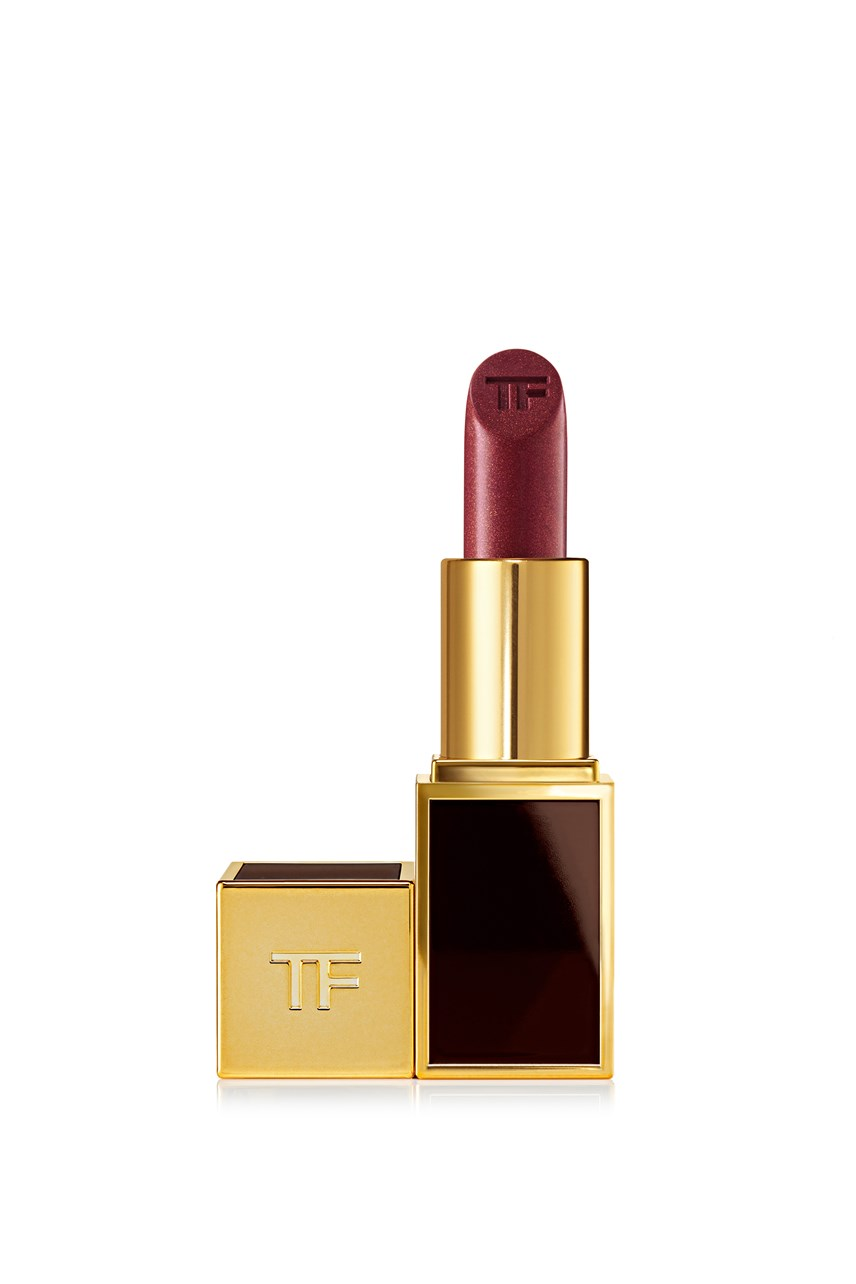 Clutch-Size Lip Color