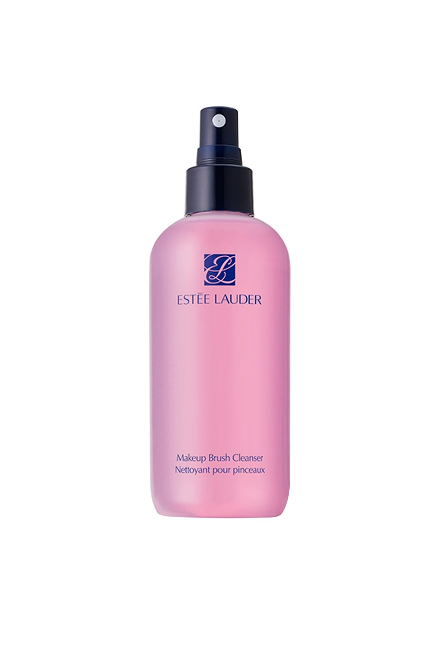 Gentle Complete Makeup Brush Cleaner