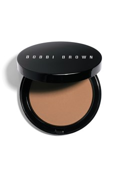 Bronzing Powder 01 GOLDEN LIGHT 1
