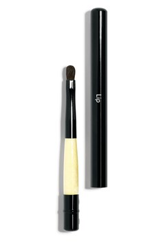 Retractable Lip Brush 1