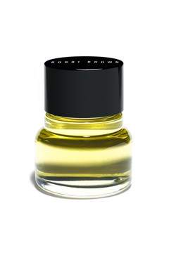 Extra Face Oil 1