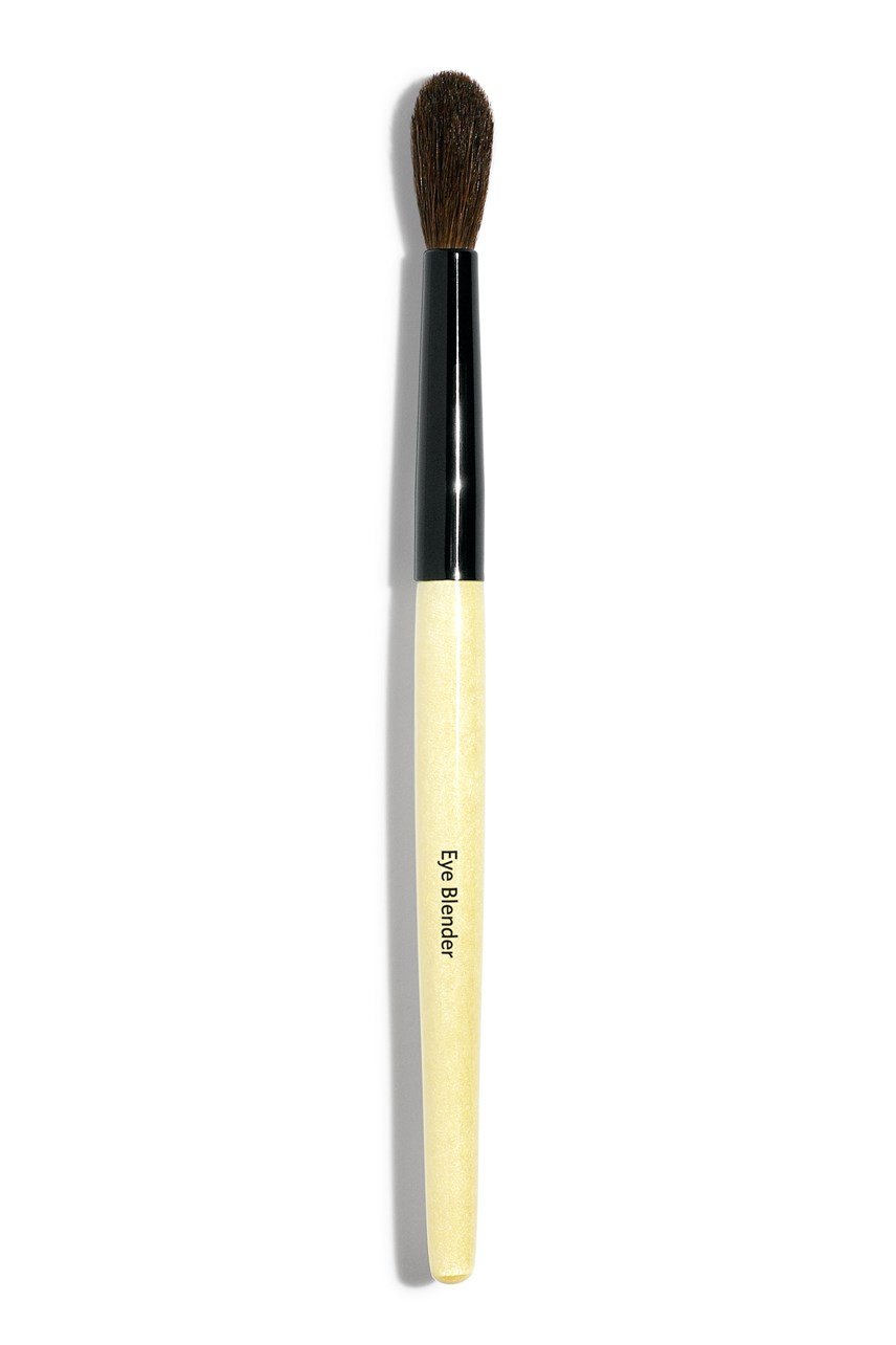 Eye Blender Brush