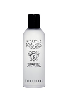 Hydrating Face Tonic -
