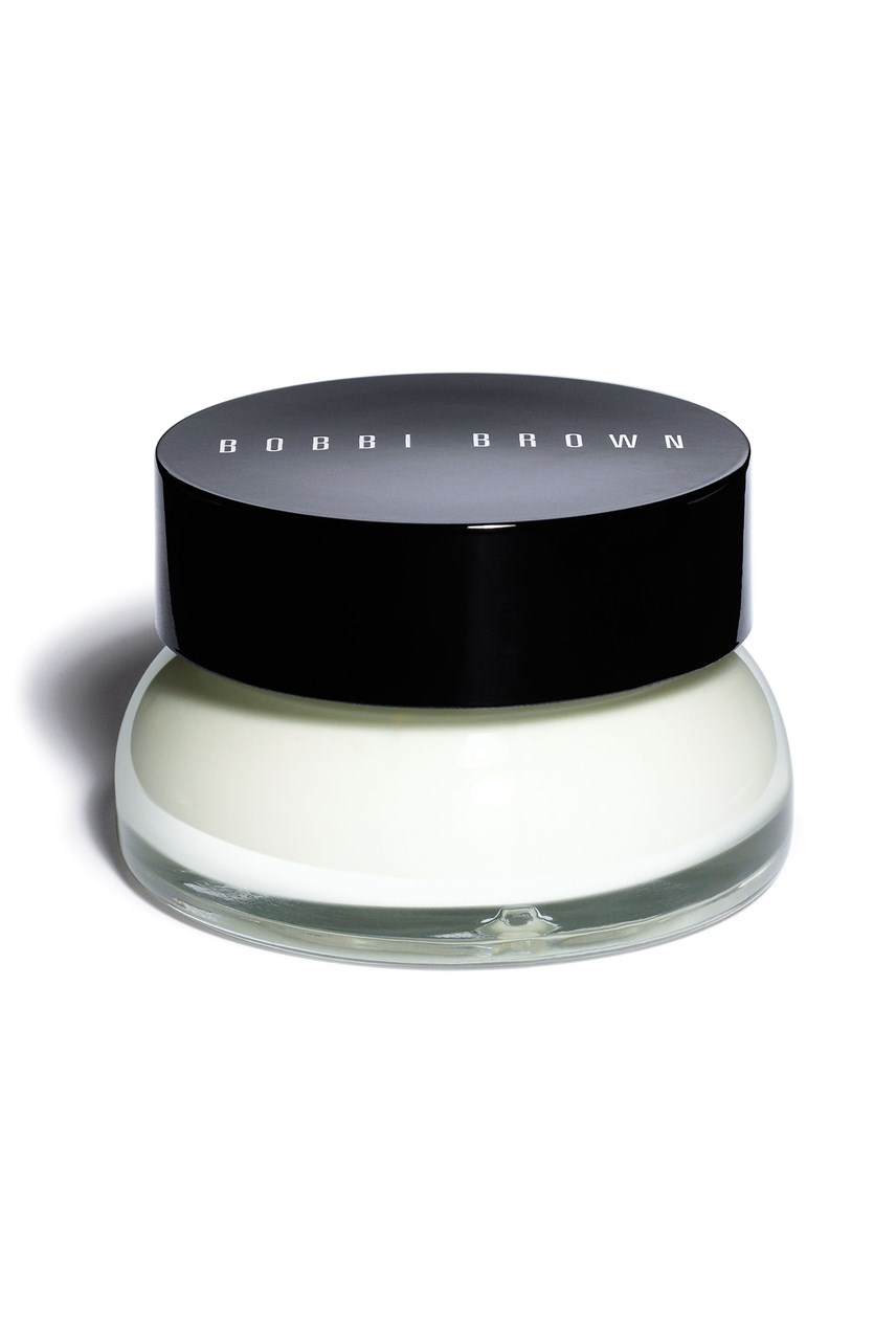 'Extra' Repair Moisturizing Balm