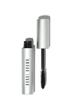 Smokey Eye Mascara - 01 black