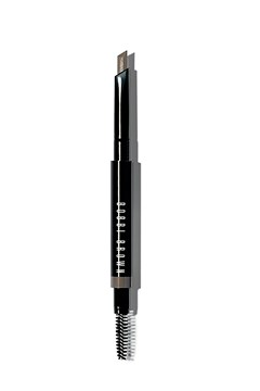 Perfectly Defined Long-Wear Brow Pencil - grey