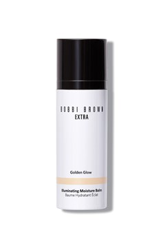 Extra Illuminating Moisture Balm - golden glow