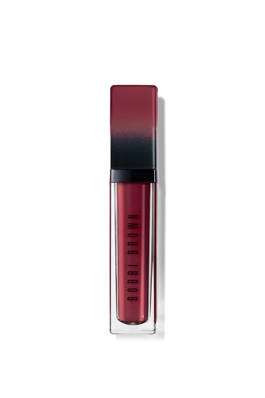 Crushed Liquid Lip Double Crush Edition - Sammi