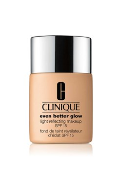 Even Better Glow Light Reflecting Makeup - cream chamois