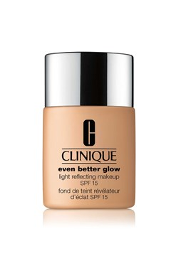 Even Better Glow Light Reflecting Makeup - honey
