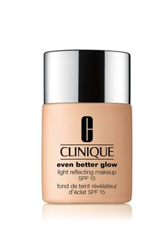Even Better Glow Light Reflecting Makeup - beige
