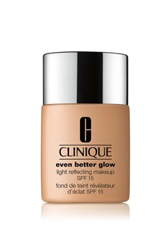 Even Better Glow Light Reflecting Makeup - sand
