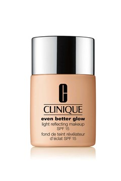 Even Better Glow Light Reflecting Makeup - breeze
