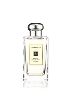French Lime Blossom Cologne 1