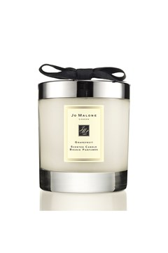 Grapefruit Home Candle 1