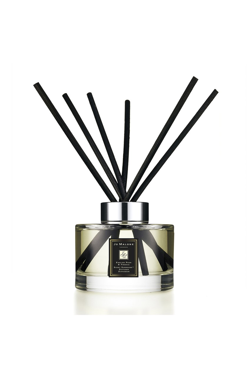 English Pear & Freesia Diffusers