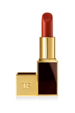 Lip Color - 16 scarlet rouge