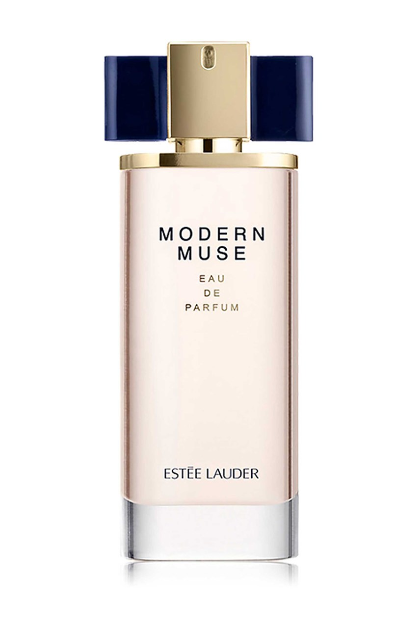 'Modern Muse' Eau de Parfum Fragrance Spray