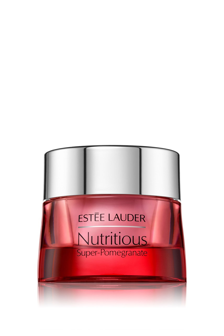 Nutritious Super-Pomegranate Radiant Energy Eye Jelly