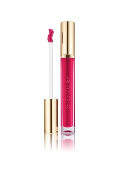 Pure Color Love Liquid Lip in Matte, Sparkle or Shine - sassed up