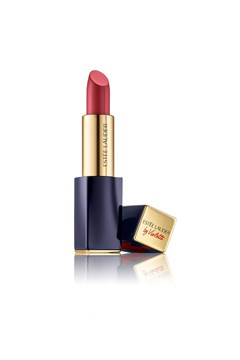 Pure Color Envy Sculpting Lipstick by Violette - 215 poesie