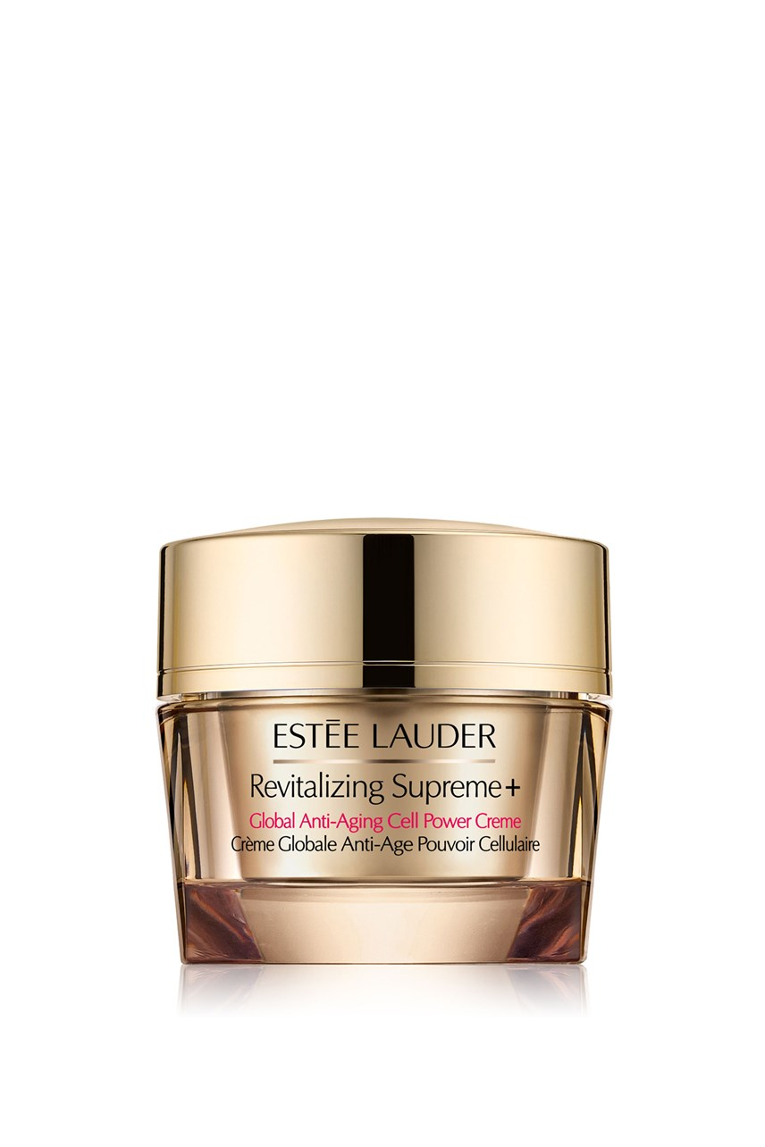 Revitalizing Supreme + Global Anti - Aging Cell Power Crème