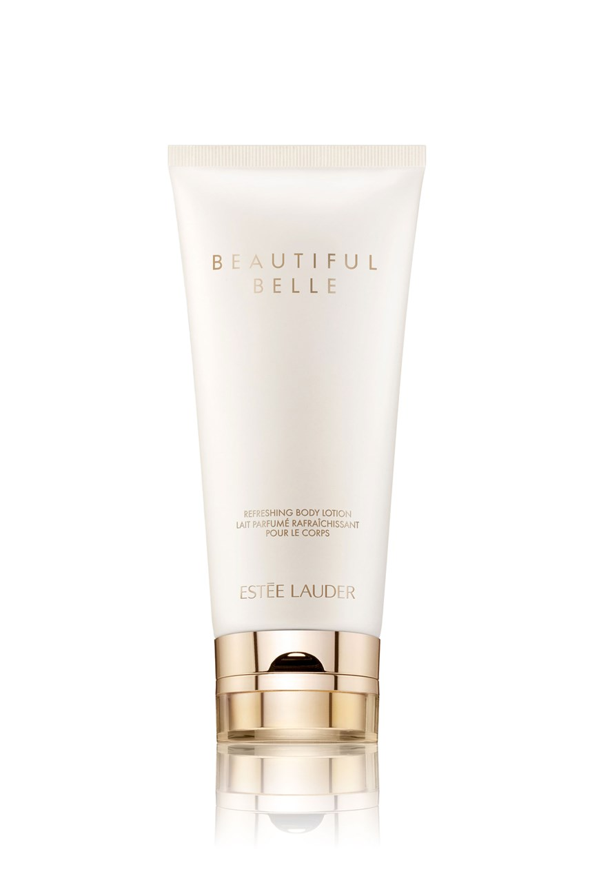 Beautiful Belle Refreshing Body Lotion