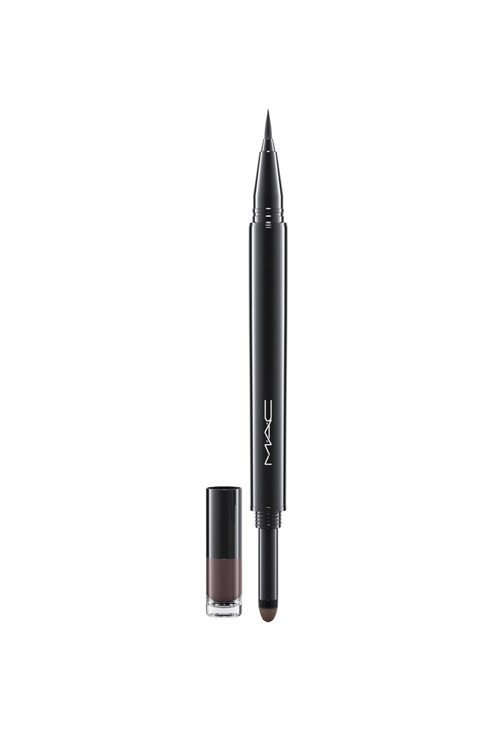Shape & Shade Brow Tint