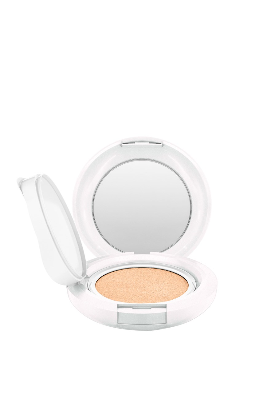 Limited Edition Lightful C + Coral Grass SPF 50 Quick Finish Cushion Compact  – Prefilled + Refill